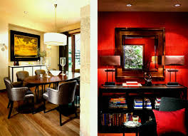 french formal living room. Exceptional Formal Living Room Interior Design In Narrow Image Post Modern Traditional French Postliving O