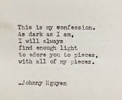 Dark Love Quotes Enchanting 48 Love Poems To Help You Win Back Her Love Poetic Pinterest