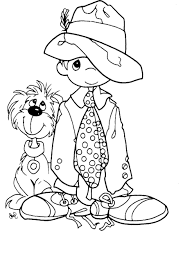 Small Picture Coloring Pages Precious Moments Coloring Pages On Coloring Book