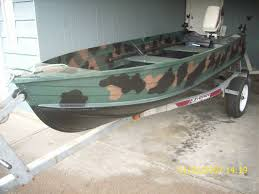 lone star boat works sealing old er aluminium hull boat design net
