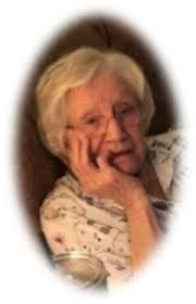 Etta Sargent Obituary - Pittsfield Location