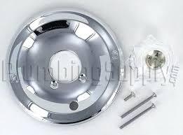 push pull shower faucet push pull shower faucet delta bathtub and valve repair parts chrome on