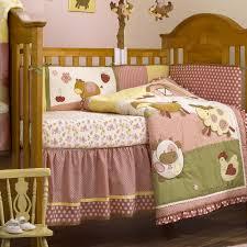 farm themed crib bedding baby barnyard crib bedding cocalo abbys farm set with baby s cotton