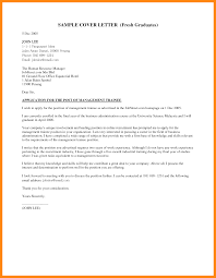 Collection Of Solutions Sample Job Application Letter Fresh