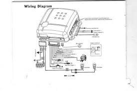 gm 700r4 transmission wiring gm printable wiring hornet car alarm wiring diagramon diagram for 1990 corvette shifter