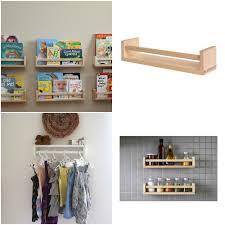 Bathroom Book Rack Similiar Ikea Wood Spice Rack Keywords