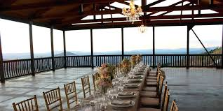 wedding venues in escondido ca winery weddings get s for wedding venues in ca