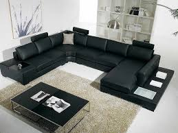 cool sectional couches. Modren Couches Unique Sectional Couches Black To Cool N