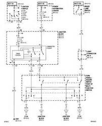 similiar ram diagram keywords ram 2500 wiring diagram as well dodge ram 3500 trailer wiring diagram