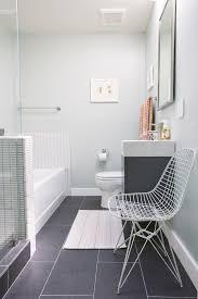 best tile for bathroom floor bathroom tile s glitter bathroom tiles large white