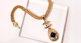 The History of Costume Jewelry | The Loupe, TrueFacet