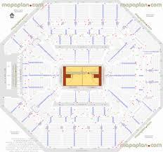 clemson memorial stadium seating chart luxury unique madison square garden basketball seating chart of clemson memorial stadium seating chart pictures