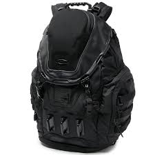 oakley kitchen sink backpack stealth black 92060a 013 oakley us