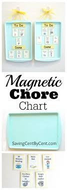 Magnetic Beds Best 25 Magnetic Chore Charts Ideas On Pinterest Chore Board