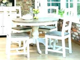 oval dining table for 8 large oval dining table seats 8 off white for set room