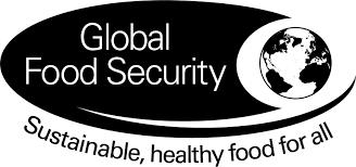 Download Logo Global Food Security