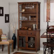 wine rack cabinet insert lowes. Perfect Cabinet Full Size Of Kitchenlowes Wine Rack Walmart Free Standing Bar  Table  To Cabinet Insert Lowes