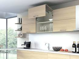 kitchen cabinet knobs large size of door hinges replacing hardware pulls installing new knob