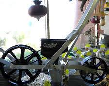 earthway garden seeder. GARDEN SEEDER By \ Earthway Garden Seeder