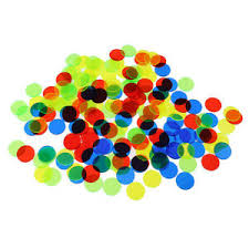 Bingo Lure Color Chart Details About 300pc Plastic Bingo Chips Markers For Bingo Game Cards Counters Mixed Color