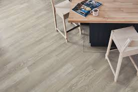 Karndean On Twitter Laying Flooring Planks At A 45 Angle Can Help