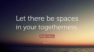 Quotes About Togetherness 83 Images In Collection Page 3