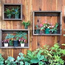succulent wall decor wall art for gardens best garden wall art ideas on succulent wall with succulent wall decor