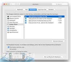 Screen Capture Mac Download Neo Screen Capture For Mac