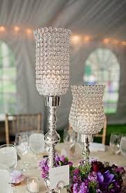 candle holder centerpieces new tabletop chandelier centerpiece chandelier showroom