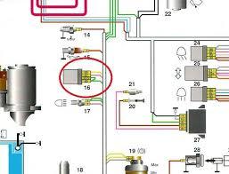 Горит лампа контроля зарядки аккумулятора бортжурнал ЗАЗ  ЗАЗ 1102 › Бортжурнал › Горит лампа контроля зарядки аккумулятора