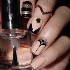 Nail Art for short nails | Perfectly Nailed