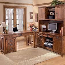 sofa outlet atlanta ashley furniture seattle dallas fort worth