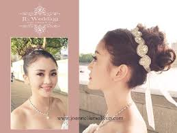 industry caucasian also i m specializes in asian bridal makeup chinese korea an please have a look my web site joanneliumakeup