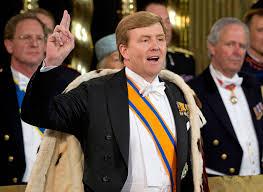 Картинки по запросу король нидерландов фото