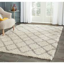 6 x 9 rugs home design ideas and pictures