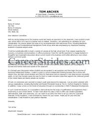 Example Of High School Resume Education Resume Sample Goode College Studentes For Students High 98