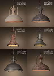 new pendant lighting. WestmenLights New Arrival: Industrial Pendant Lighting Fixtures #pendantlights
