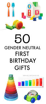 50 awesome first birthday gifts for boys or s most are battery