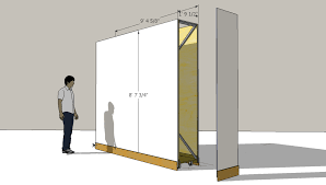 movable walls wall partition design