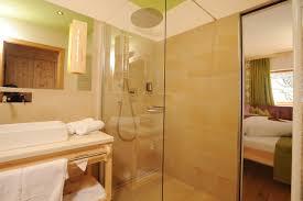 Badezimmer Naturliebe