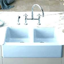cost to install kitchen sink cost install kitchen faucet ideas and fascinating sink images remodel cabinets cost to install kitchen