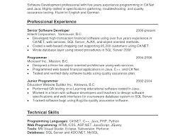 Super Resume Builder Super Resume Builder Pro Paid Apk