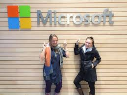 microsoft office in seattle. Microsoft Office Champions In Seattle I