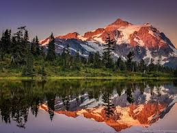cool mountain backgrounds. Popular Cool Mountain Backgrounds E