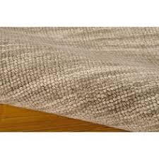 wool area rugs. Waverly Grand Suite By Nourison Stone Wool Area Rug (8\u0027 X 10\u00276 Rugs E