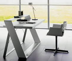 creative office desks. Creative Office Desks