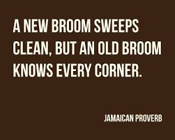 Jamaican Quotes Unique Jamaican Proverb Proverbs For The Soul Pinterest Proverbs