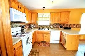 ranch style kitchens ranch style kitchen waterwheel ranch style homes in white kitchen ranch style ranch ranch style kitchens