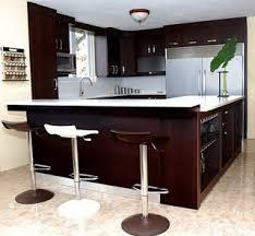 Small Picture Kitchen Design Malaysia Kitchen Cabinet Design For Small Kitchen