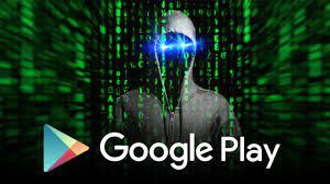 So leicht das iphone neu starten und rebooten und kein datenverlust! Google Play Staatstrojaner Fur Android Computer Bild